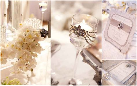 wedding ideas baby it s cold outside winter wedding inspiration board