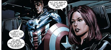 bucky barnes captain america chris implies he s done with captain america after