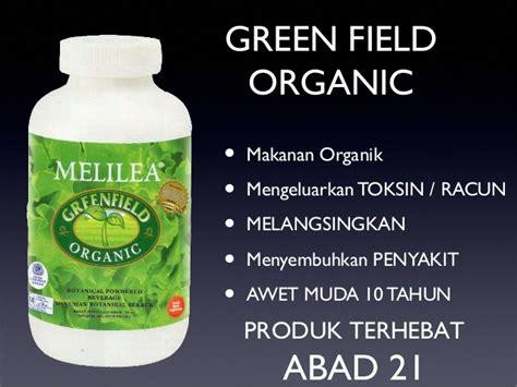 Wanita Dewasa Kencing Melilea Organic Best For Your Life