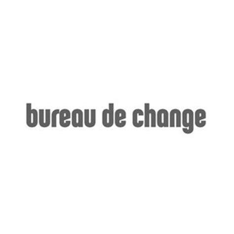 bureau de change 15鑪e folds house bureau de change archinect
