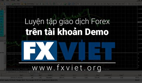 forex commodity trading forex commodities traders que ryfanumakip web fc2