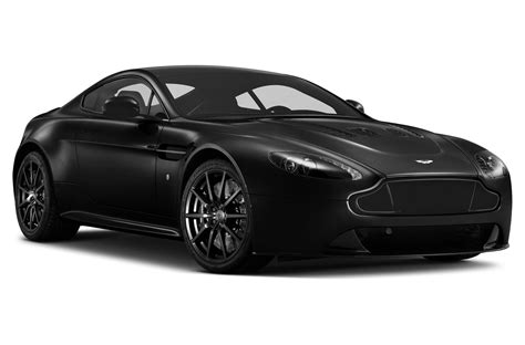 Martin Specs by 2017 Aston Martin V12 Vantage S Coming To Us With Manual