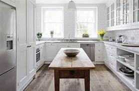 Ideas For Kitchen Designs of 20 Nice U Shaped Kitchen Design Ideas PHOTOS Epic Home Ideas