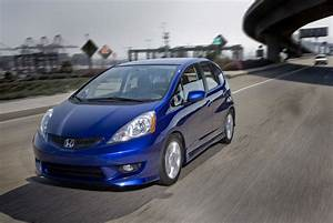 U00bfque Honda Fit Me Recomiendas  Rs Japones O Normal