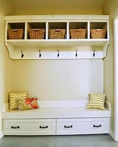 Les 25 meilleures idees concernant hall d39entree sur for Marvelous fabriquer un meuble d entree 0 fabriquer un meuble de rangement pour une entree