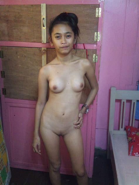 Asia Porn Photo   INDONESIAN TEENS