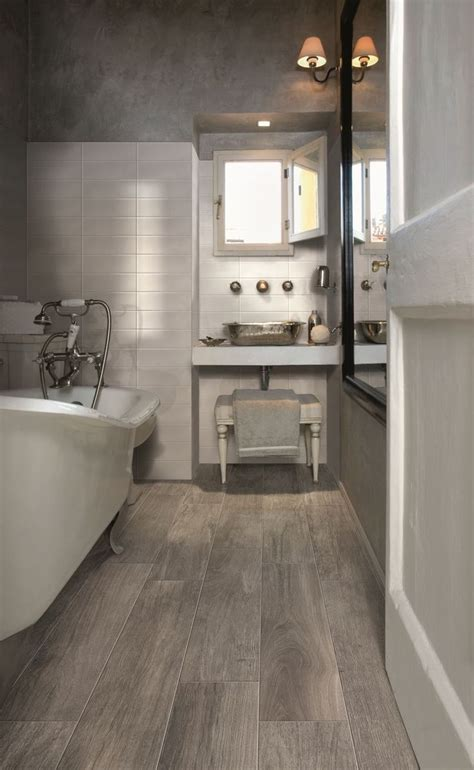 grey laminate flooring ideas  pinterest