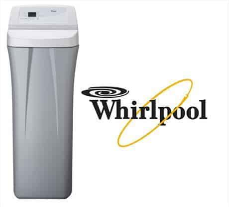 Should You Put Your Money On Whirlpool Water Softeners?