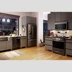Find Your Kitchen Style With Our Design Tool  Whirlpool
