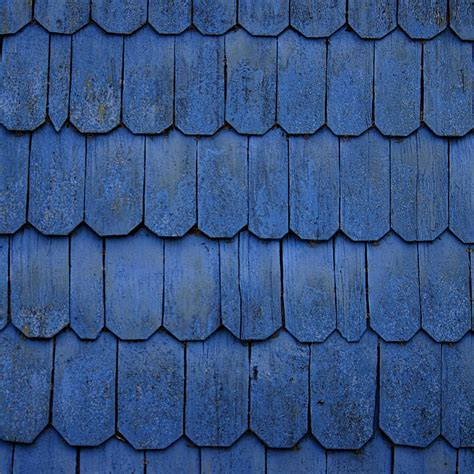 A Picture Of A Cool Car Pattern Blue Roof Wallpaper Sc Smartphone