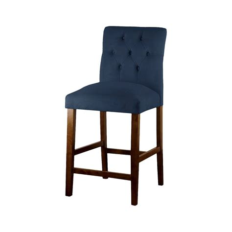 """Brookline Tufted Velvet 24"""" Counter Stool Hardwood. How Much Does It Cost To Paint A Room. Cabinet King. Dutch Front Door. Dunn Edwards Paint. Two Person Shower. Fire Pits For Sale. Sliding Barn Door For Bathroom. Victorian Curtains"""