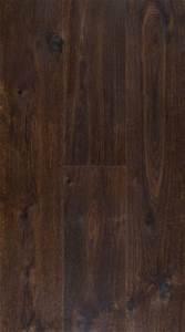 montage european oak baroque traditional hardwood With montage parquet