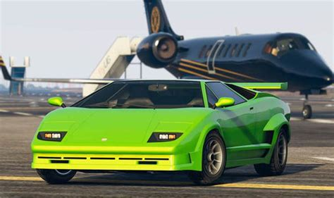 New Cars Update Arrives For Ps4, Xbox One