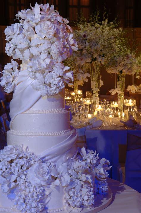 sylvia weinstock cakes wedding cakes   sylvia
