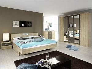 tendance couleur chambre adulte ides With couleur de chambre moderne