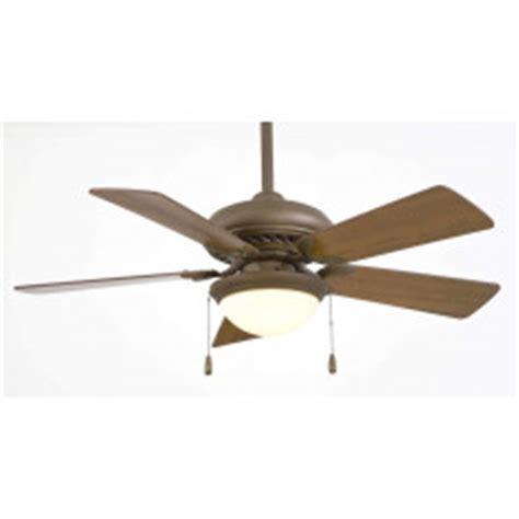 minka aire fan remote troubleshooting minka aire supra 44 sp ceiling fan manual ceiling fan