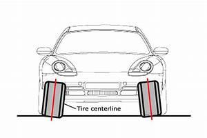 Porsche 996 Wiring Diagrams