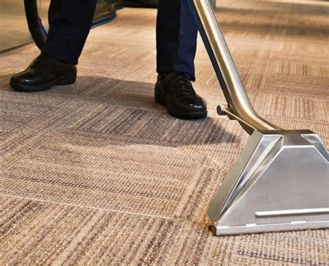 Upholstery Cleaning Indianapolis by Top 1 Carpet Cleaning Indianapolis Services In
