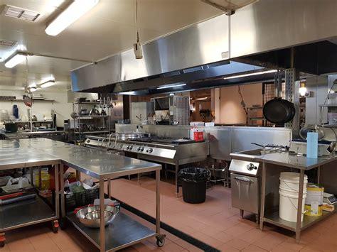 Uk North Melbourne Kitchen Images-– Urban Foodies