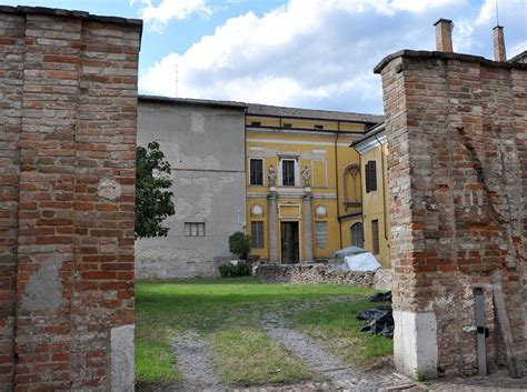 ristorante il cortile parma i vincitori bando italian council artribune