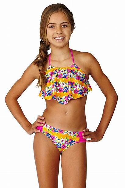Bikini Models Swim Raisin Tide Garden Nordstrom