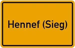 Vorwahl Sankt Augustin : vorwahl hennef sieg telefonvorwahl von hennef sieg stadt ~ Yasmunasinghe.com Haus und Dekorationen