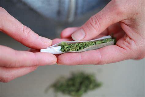 cannabis  pregnancy linked  fetal alcohol