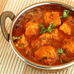 Swapna's CuisinePaneer Tomato Curry Recipe / Cottage