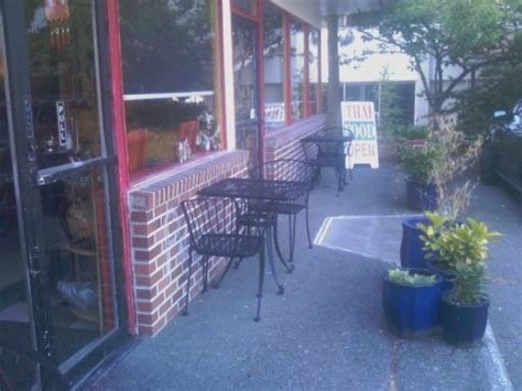 1,392 likes · 6 talking about this · 1,801 were here. Outdoor Seating in Mountlake Terrace | MLTnews.com