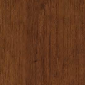 wilsonart 48 in x 12 ft shaker cherry laminate kitchen countertop sheet