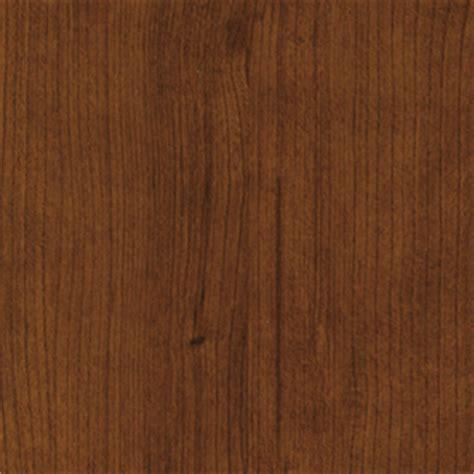wilsonart laminate flooring black cherry wilsonart 48 in x 12 ft shaker cherry laminate kitchen