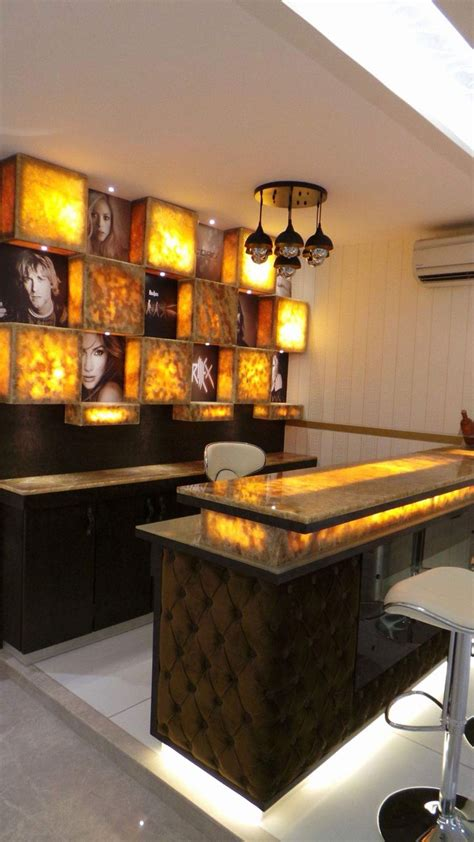 shaped home bar plans unique yx marble bar counter
