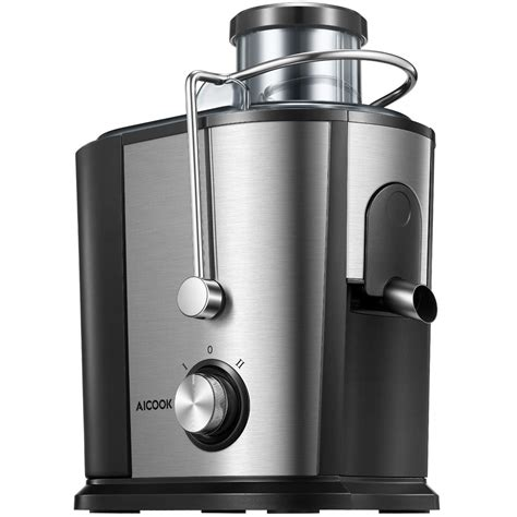 centrifugal juicer extractor vegetable fruit machine