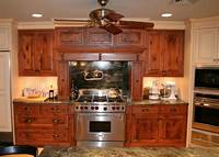 knotty pine cabinets Woodworking Talk - Woodworkers Forum - Knotty pine kitchen ...