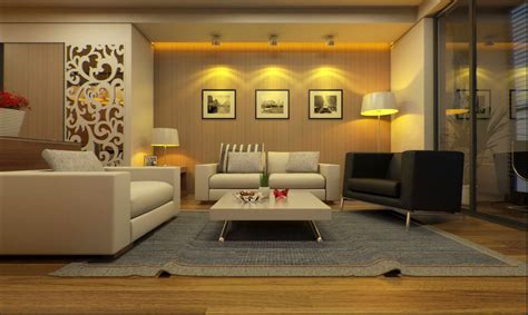 Sketchup Living Room Model by Sketchup Texture Free 3d Model Living Room Vray Setting 7