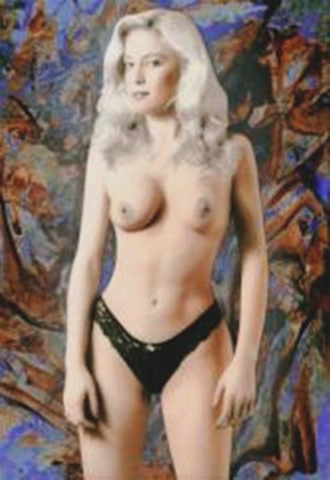 Moana Pozzi Nude Pics Page