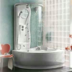parois de baignoire jolly 1 una
