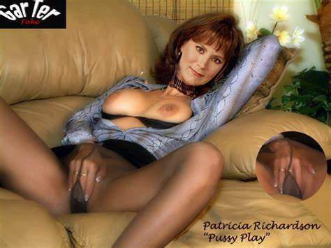 Patricia Gangbanged In Sweater Showing Xxx Images For Patricia Richardson Natural Hippie Porn