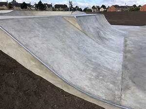 Biggleswade Skatepark
