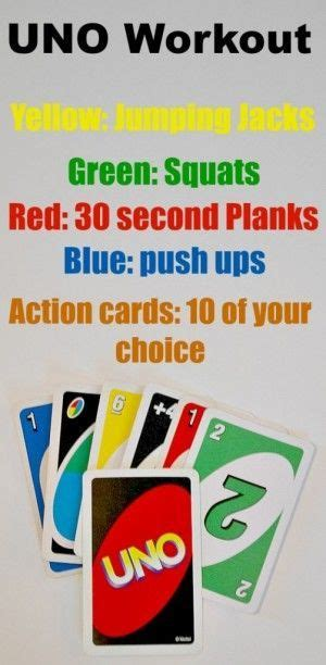 15 Kids Fitness Games Fitness games for kids Exercise