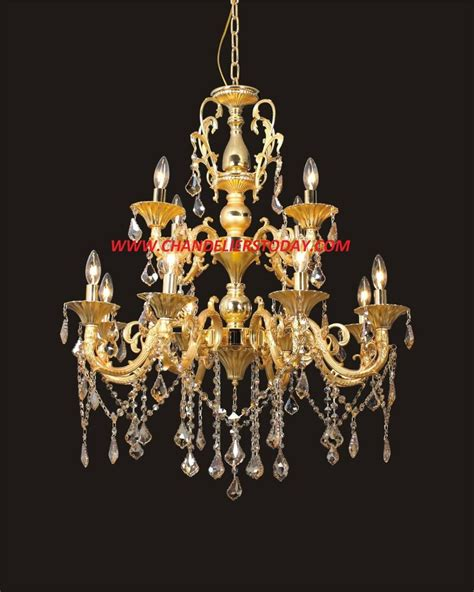 Wholesale Chandelier chandelier wholesale price 32 quot x36 quot best price and
