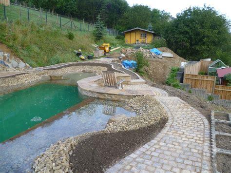 Garten Landschaftsbau Ennepetal by Wegebau Und Pflasterarbeiten Garten Landschaftsbau