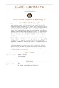 curriculum vitae format sle doctor resume for a doctor sle