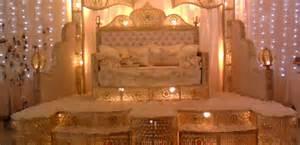 mariage orientale salle de mariage evry marjane location salle de mariage à boussy antoine essonne