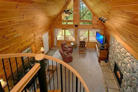 big rental cabins secluded 3 bedroom cabin to dollywood in the smoky