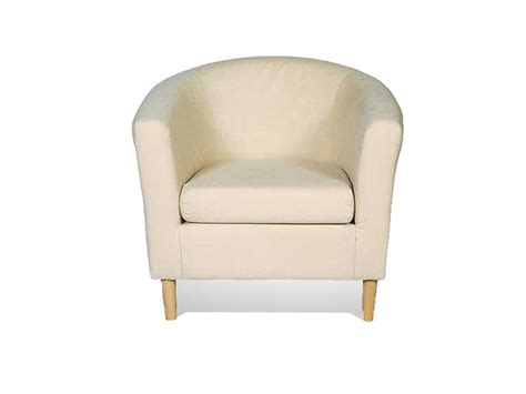 Armchairs For Sale by 13 Best Armchairs For Sale Modern Armchairs Classic