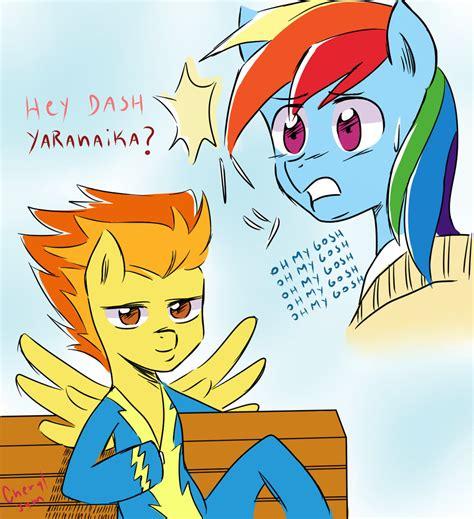 Dashyaranaika My Little Pony Friendship Is Magic