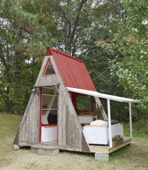 small a frame house plans free extremely tiny homes minimalistic living in style
