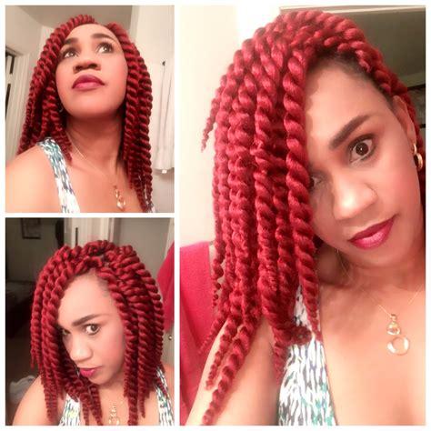 Gallery - Killeen African Hair Braiding -   (254) 680-4247