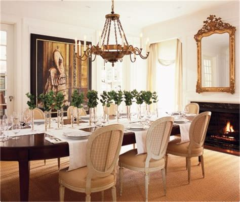 Key Interiors By Shinay Romantic Dining Room Design Ideas